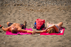 ©Licenced to London News Pictures<br />