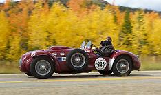 106-1953 Allard J2X