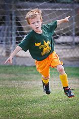 05Oct13-Soccer