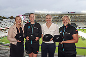 210401 White Ferns Capping Presentation