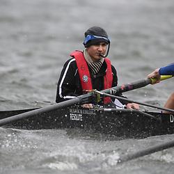 2017 Schools Head of the River Race