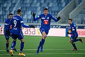 2020.12.20-FCLS-FC Luzern