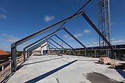 Handelshøjskolen (Business School) Aarhus