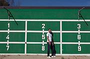 Appiano Gentile, il calciatore dell'inter Rolando. Rolando Jorge Pires da Fonseca, noto semplicemente come Rolando (São Vicente, 31 agosto 1985), è un calciatore capoverdiano naturalizzato portoghese, difensore dell'Inter, in prestito dal Porto, e della Nazionale portoghese. <br /> Rolando Jorge Pires da Fonseca (born 31 August 1985 in São Vicente, Cape Verde), simply known as Rolando, is a Portuguese professional footballer who plays for Internazionale on loan from F.C. Porto, as a central defender.