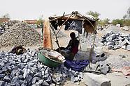 Reportage - Child labour Burkina Faso