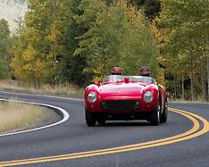 128- 1954 Ferrari 500 Mondial