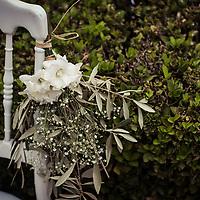 Talia and Aaron's Wedding (test 2)