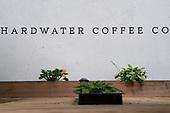 19.07.23 - Hardwater Coffee