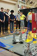 a GFA Robotics loomis