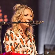 NLD/Amsterdam/20190208- 100% NL Awards  2019, Suzan Stortelder