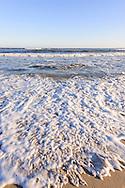 Halsey Neck Beach, Southampton, Long Island, NY