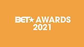 June 27, 2021 - CA: BET Awards 2021