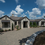 Boot Ranch 10 Year Homes Proofs