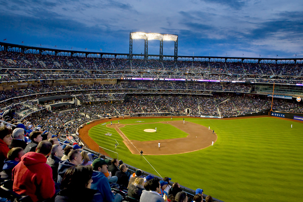 NY Mets | Queens, NY