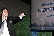 Bruce Reznik, Executive Director, LA Waterkeeper