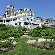 The Ocean House - Watch Hill, Rhode Island