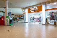 Interior - Valley Mall 10.2018
