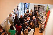Elle Decor   Town House Opening