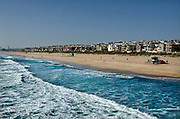 Manhattan Beach Waterfront Properties