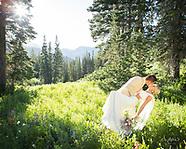 Engagements/Bridals/Wedding