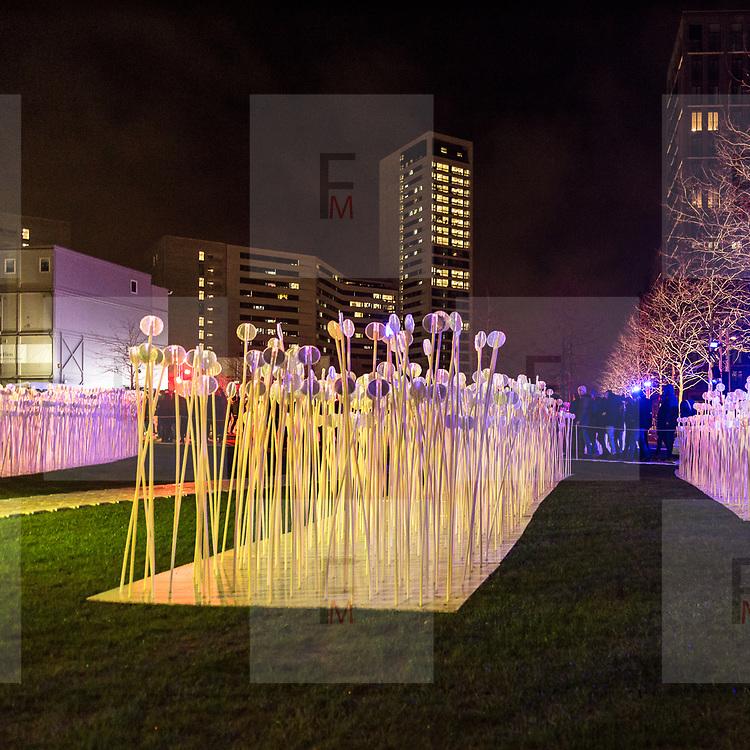 Lumiere London: il festival delle intallazioni luminose edizione 2018<br /> <br /> Lumiere London: the festival of the artwork  light 2018 edition.<br /> <br /> #6d, #photooftheday #picoftheday #bestoftheday #instadaily #instagood #follow #followme #nofilter #everydayuk #canon #buenavistaphoto #photojournalism #flaviogilardoni <br /> <br /> #london #uk #greaterlondon #londoncity #centrallondon #cityoflondon #londontaxi #londonuk #visitlondon<br /> <br /> #photo #photography #photooftheday #photos #photographer #photograph #photoofday #streetphoto #photonews #amazingphoto #blackandwhitephoto #dailyphoto #funnyphoto #goodphoto #myphoto #photoftheday #photogalleries #photojournalist #photolibrary #photoreportage #pressphoto #stockphoto #todaysphoto #urbanphoto<br /> <br /> #lumierelondon #light #festival #lightfestival #kingcross