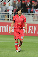 Al Duhail v Esteghlal FC 5 March 2019