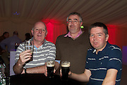 A stimulating Business Diary Date: 29th September to 1st October, Burlington Hotel Dublin – Irish Pubs Global Gathering Event.<br /><br />Pictured at the event- <br />Kevin O'Sullivan, Jack Nealsons, Ireland<br />Vinnie Waters, Jack Nealsons, Ireland<br />Gary Wynne, Jack Nealsons, Ireland<br /><br />•                     21 Countries represented<br />•                     Over 600 Irish Pub Enterprises from around the world<br />•                     The growth of Craft Beers<br />•                     Industry Experts<br />•                     Bord Bia – an export opportunity<br />•                     Transforming a Wet Pub into a Gastro Pub<br /><br />We love our Irish pubs but we of course have seen an indigineous decline resulting in closures nationwide in recent years.<br />Not such a picture worldwide where the Irish pub is a growing business success story.<br />Hence a global event and webcast in Dublin next week, called Irish Pubs Global Gathering Event  in the Burlington Hotel, Dublin, on September 29 to October 1st, backed by LVA and VFI.<br />Spurred on by The Irish Diaspora Global Forum in Dublin Castle 2 years ago, Irish entrepreneur Enda O Coineen has spearheaded www.irishpubsglobal.com into a global network with 20 chapters around the world and a database of over 4,000 REAL Irish pubs.<br />It promises to be a stimulating conference, with speakers bringing a worldwide perspective to the event. The Irish Pubs Global Gathering Event is a unique networking, learning and social gathering. A dynamic three-day programme bringing together Irish Pub owners & managers from all over the world and will focus on 'The Next Generation' of Irish pubs.<br /> <br />Key Note Speakers available for Interview<br />1.       Paul Mangiamele, CEO Bennigans<br />2.      Dr. Pearse Lyons, CEO ALLTECH<br />3.      Enda O Coineen, President of Irish Pubs Global<br />4.      Kingsley Aikins, CEO of Diaspora Matters<br /><br />Paul Mangiamele, CEO Bennigans<br />Paul M. Mangia