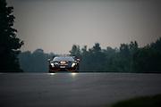 July 10-13, 2014: Canadian Tire Motorsport Park. #29 Kevin Conway, Change Racing, Lamborghini of the Carolinas