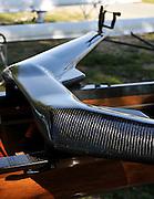 Hamilton, NEW ZEALAND.  Carbon and Wood, Single scull. 2010 World Rowing Championship on Lake Karapiro Saturday  30/10/2010. [Mandatory Credit Peter Spurrier:Intersport Images].