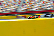 May 18, 2012: NASCAR Sprint All-Star Race, \nas1225\ Jamey Price / Getty Images 2012 (NOT AVAILABLE FOR EDITORIAL OR COMMERCIAL USE