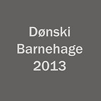 Donski_2013