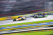 May 19, 2012: NASCAR Sprint All-Star Race, Dale Earnhardt Jr., Hendrick Motorsports, Matt Kenseth, Roush Fenway Racing , Jamey Price / Getty Images 2012 (NOT AVAILABLE FOR EDITORIAL OR COMMERCIAL USE