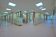 Mount Saint Joseph Baltimore, MD Classroom Renovation