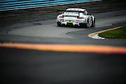 June 28, 2015- Watkins Glen 6hour: Bergmeister, Bamber, Makowiecki GER Porsche NA 911 RSR, GTLM