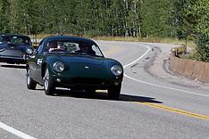 048 1959 Lotus Elite Series 1