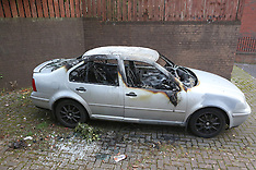 OCT 26 2012 Belfast murder