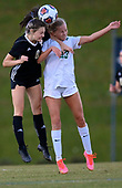 2021-05-14 - Pinecrest vs. Myers Park - NCHSAA State Championship