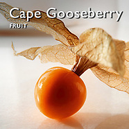 Cape Gooseberry Berry Pictures   Images, Photo, Photography,  Fotos