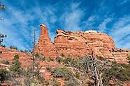 Sedona and Grand Canyon