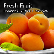 Fruit Food Pictures - Photos & Images
