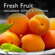 Fresh Fruit Food Photos