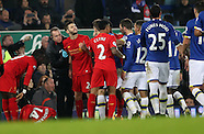 191216 Everton v Liverpool