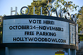News-Election 2020-Nov 2, 2020