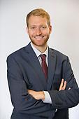 DHC - Mark Juretschke