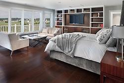 3602 Willow Birch master bedroom