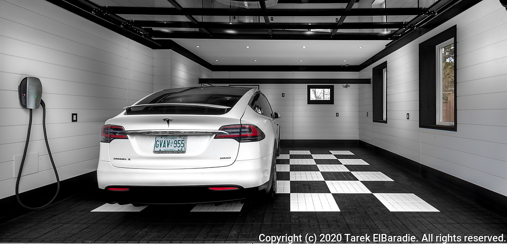 Garage Royalty Product Photography by Tarek ElBaradie Garage Royalty - Garage Organization Product Photography by Tarek ElBaradie