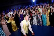 2011 - Springboro HS Prom
