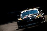 16-18 August, 2012, Montreal, Quebec, Canada.Jonathan Bomarito, Sylvain Tremblay, SpeedSource / Mazda RX-8.(c)2012, Jamey Price.LAT Photo USA.