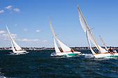 2010 Museum of Yachting Classic Yacht Regatta
