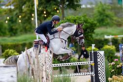 Vermeir Wilm, BEL, Hotshot<br /> Brussels Stephex Masters<br /> © Hippo Foto - Sharon Vandeput<br /> 26/08/21